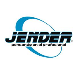 catalogos_jender_2019