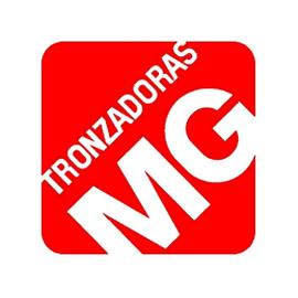 catalogos_mg_tronzadoras_2019