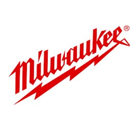 catalogos_milwaukee_2019