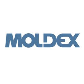 catalogos_moldex_2019