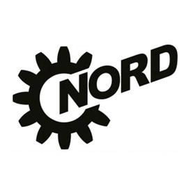 catalogos_nord_2019