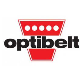 catalogos_optibelt_2019