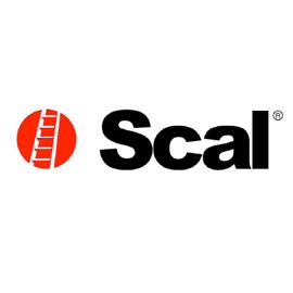 catalogos_scal_2019