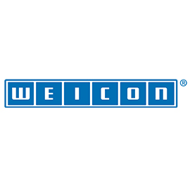 catalogos_weicon