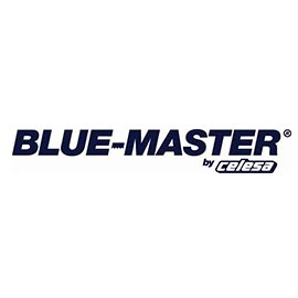 catalogo_blue_master_2020