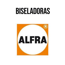 catalogo_alfra_biseladoras_2019