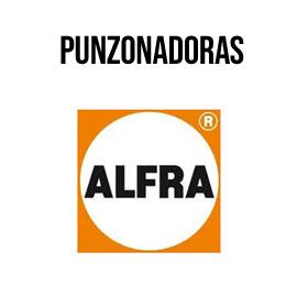 catalogo_alfra_punzonadoras_2019