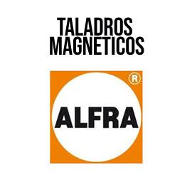 catalogo_alfra_taladros_2019