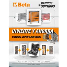 catalogo_beta_carros_surtidos_2018