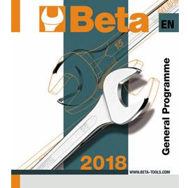 catalogo_beta_general_2018