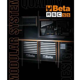 catalogo_beta_rsc55_2018