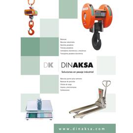 catalogo_dinaksa_pesaje_industrial_2019