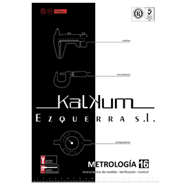 catalogo_kalkum_ezquerra_2019