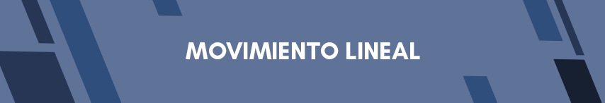 movimiento_lineal