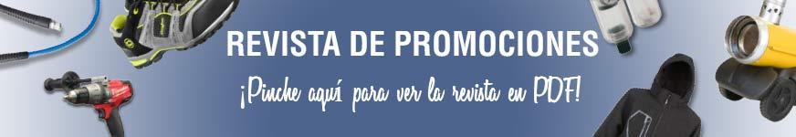 promociones-ofertas-ferreteria-suministros-intec