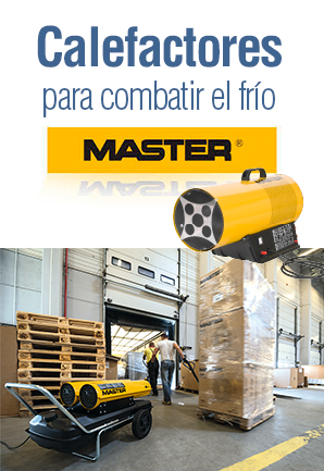 calefactores-industriales- master-suministros-intec
